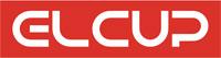 elcup: электротехническое оборудование