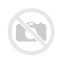 Инструменты для выдавливания отверстий в корпусах электрошкафов GREENLEE